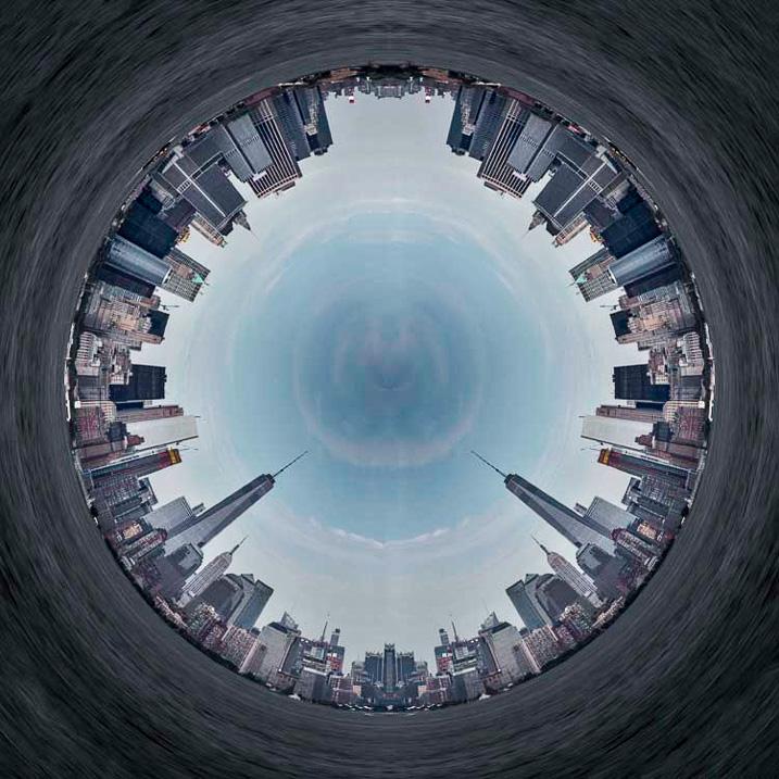 LeanneCole-landscape-sphere-done-0034-dps717px