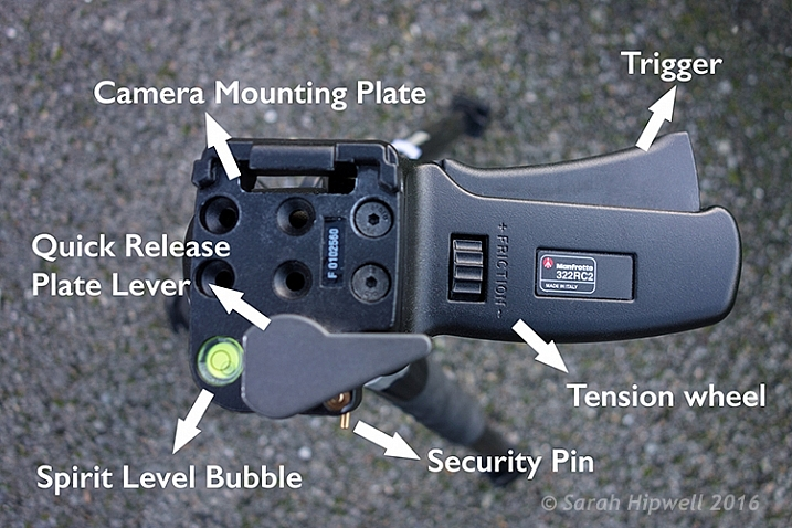Top-view-of-322RC2-joystick-head