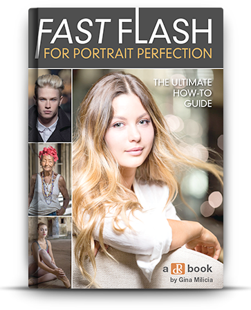 http://digital-photography-school.com/wp-content/uploads/2016/01/fastflash_book.png