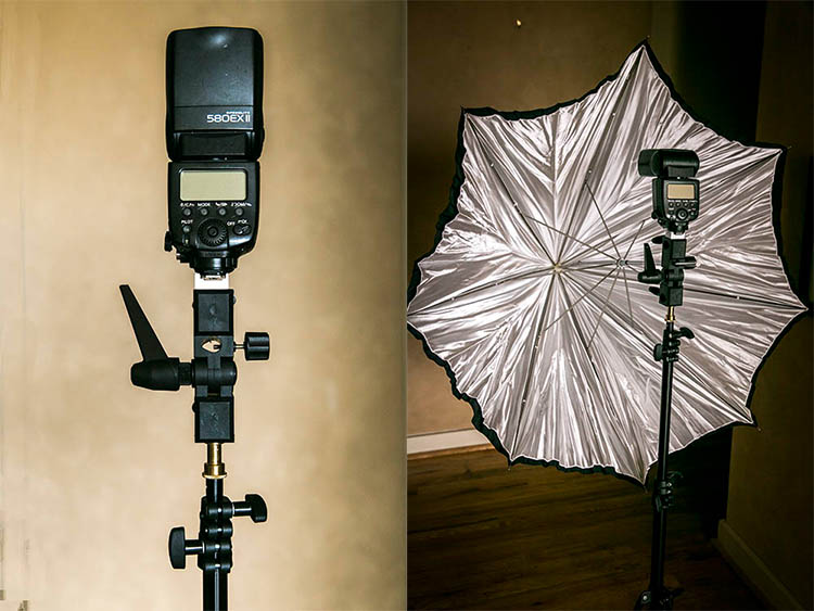 http://digital-photography-school.com/wp-content/uploads/2016/02/Manfrotto-Nano-Lighting-Stand-4.jpg