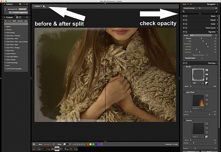 adding-vintage-frames-tutorial-alien-skin-exposure_0001