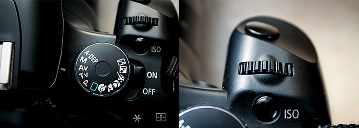aperture priority for indoor natural light photos