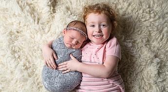 newborn-sibling-ct-heather-kelly-photography-002.jpg