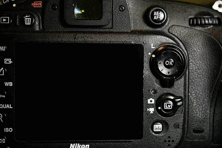 nikon-autofocus-troubleshooting-photo-tips