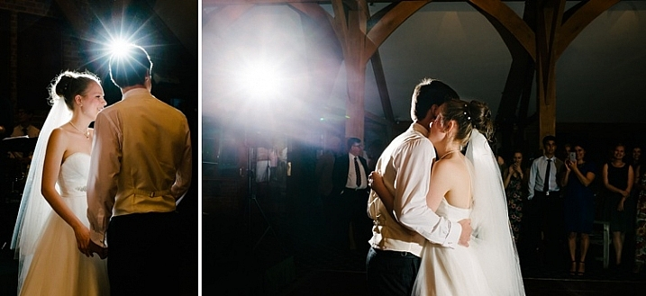 wedding-photography-how-specialized-is-it
