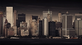 LeanneCole-tamronlens-NewYork-300mm