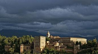 alhambra-palace-ranked-number-1.jpg