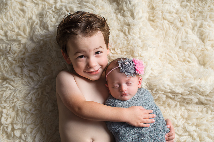newborn-sibling-ct-heather-kelly-photography-007