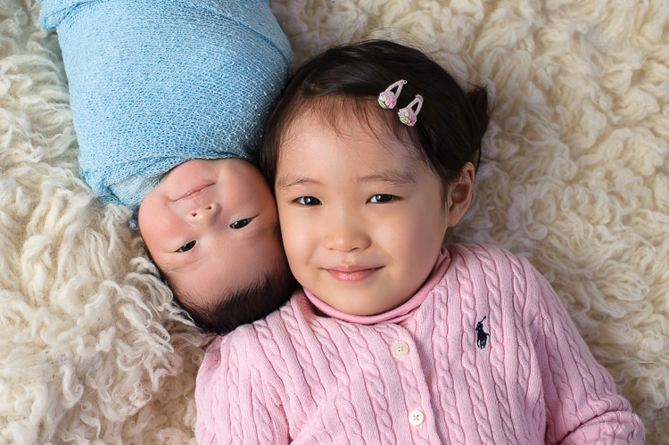 newborn-sibling-ct-heather-kelly-photography-010