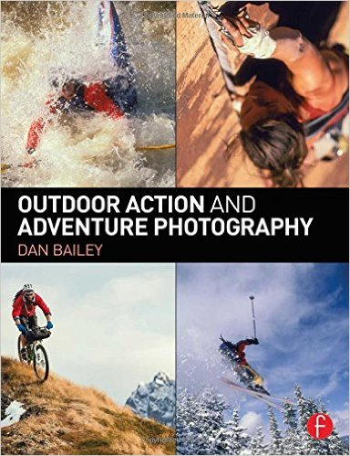 outdoor action and aventure photography