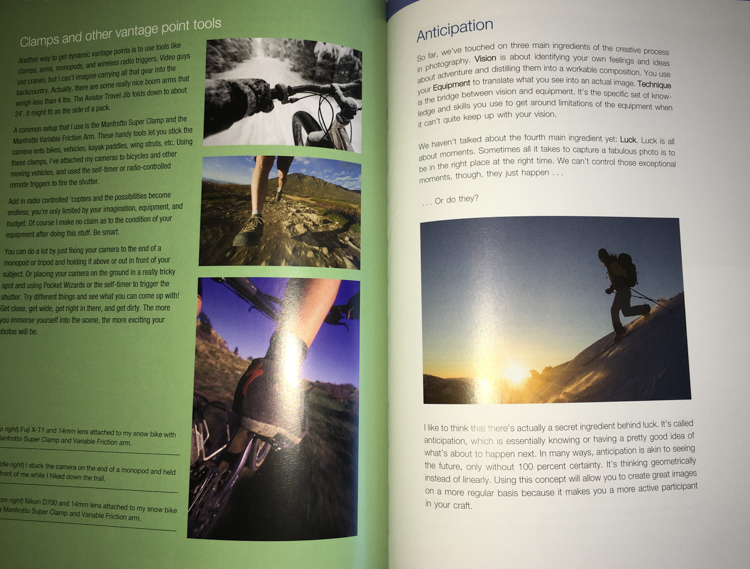 outdooraction-4