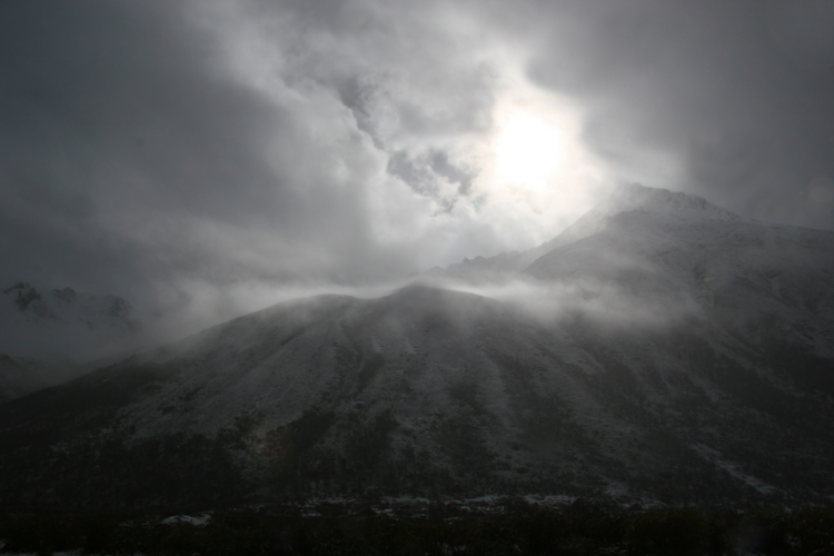 Bhutan-Jangothang-snowstorm-04
