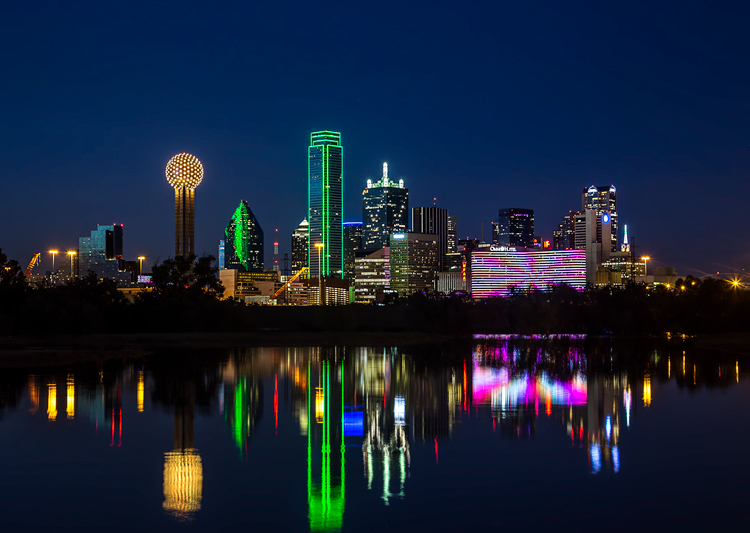 http://digital-photography-school.com/wp-content/uploads/2016/04/Dallas.jpg