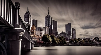 LeanneCole-7reasons2lovelongexposures-melbourne