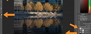 LeanneCole-reflections-12