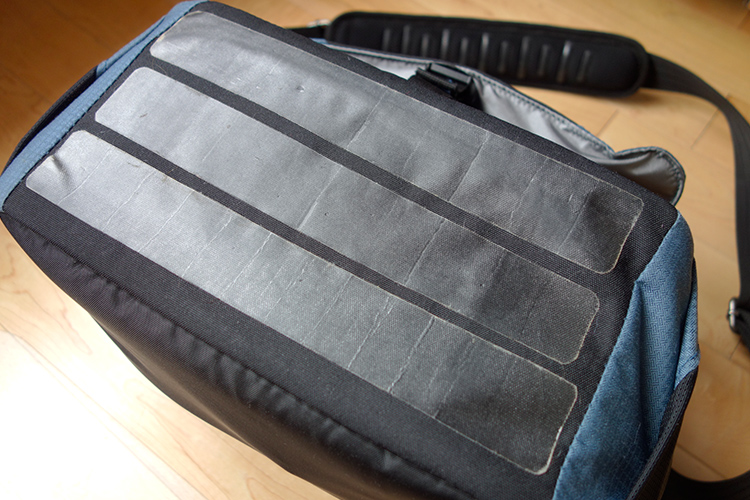 Handbag Repair 4pcs Diy Bag Buckle Wheel Buckle
