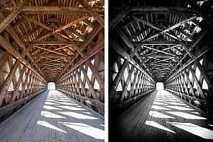 SilverEfexBridge_BeforeAfter