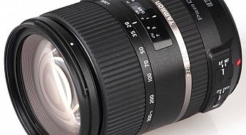 Tamron-28-300mm.jpg