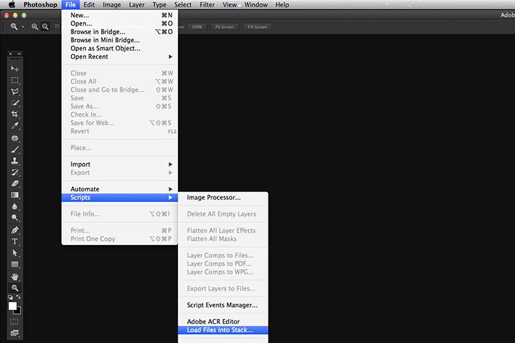 file-scripts-load-files-into-stack