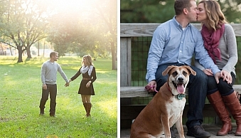 02Memorable Jaunts DPS Article on tips for engagement photos-1