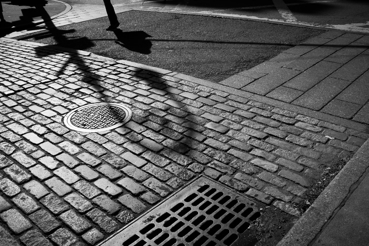 http://digital-photography-school.com/wp-content/uploads/2016/05/3-cobblestone.jpg