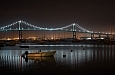 claiborne-pell-newport-bridge.jpg