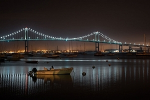 claiborne-pell-newport-bridge.jpg