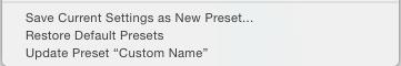 File naming in lightroom 11