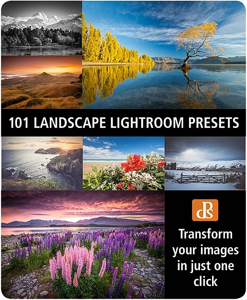 landscape-lightroom-presets