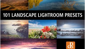 landscape-presets-600x727