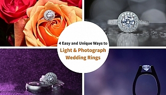 4-Easy-and-Unique-Ways-to-Lightand-Photograph-Wedding-Rings.jpg
