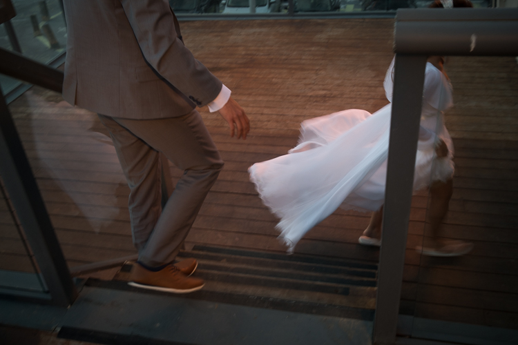 wedding photography tips motion