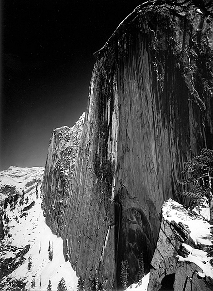 http://digital-photography-school.com/wp-content/uploads/2016/06/Ansel-Adams-Monolith-439x600.jpg