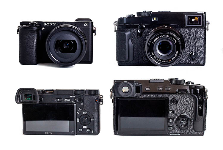 http://digital-photography-school.com/wp-content/uploads/2016/06/Fujifilm-X-Pro2-versus-Sony-a6300-7.jpg