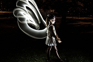 Light-Painting-Brushes-13