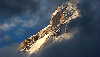 Bhutan-Jhomolhari-02
