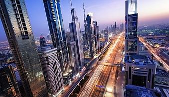 Dubai-Cityscape_.jpg