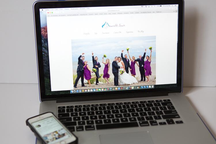 Memorable Jaunts Urban Photography Article for Digital Photography School-20
