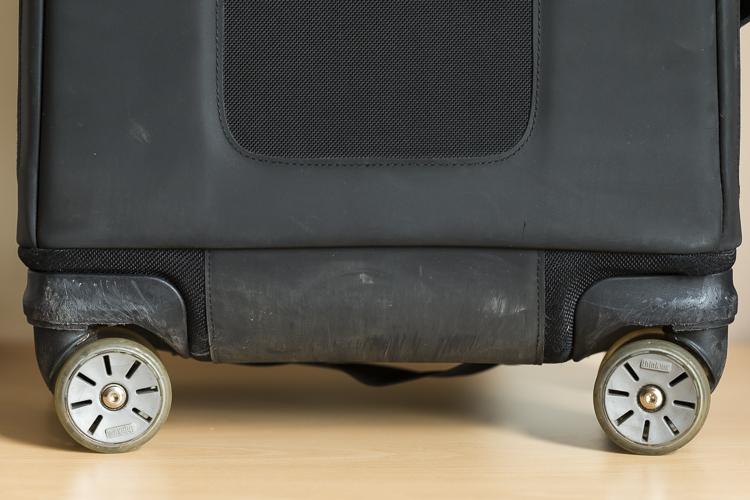 Wheel:wear.2