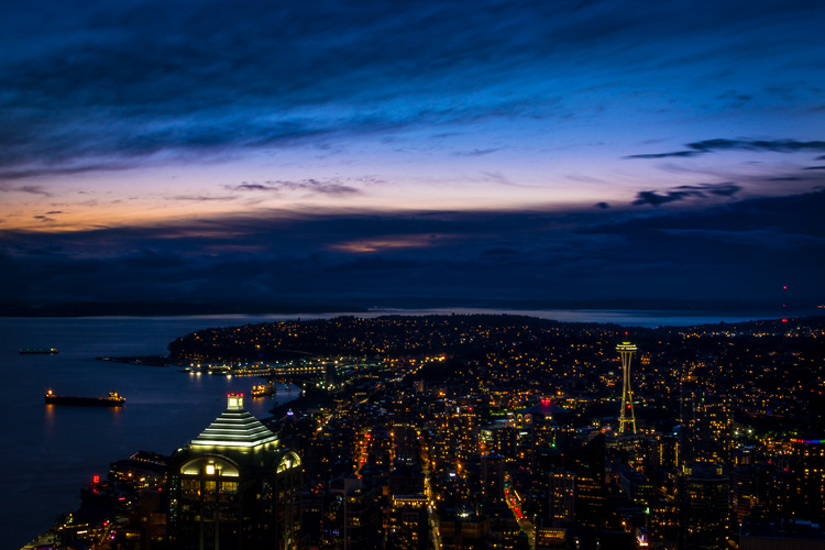 favorite-lens-nikon-35mm-seattle-skyline