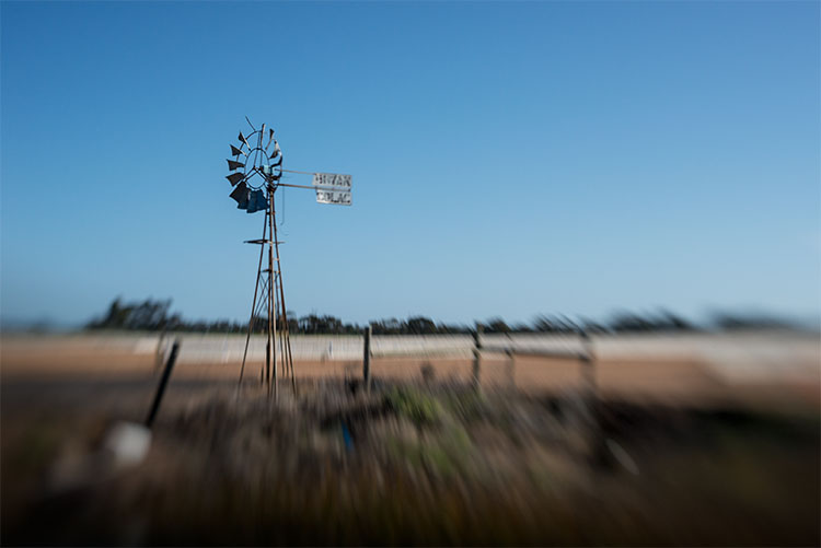 leannecole-lensbaby-old-windmill
