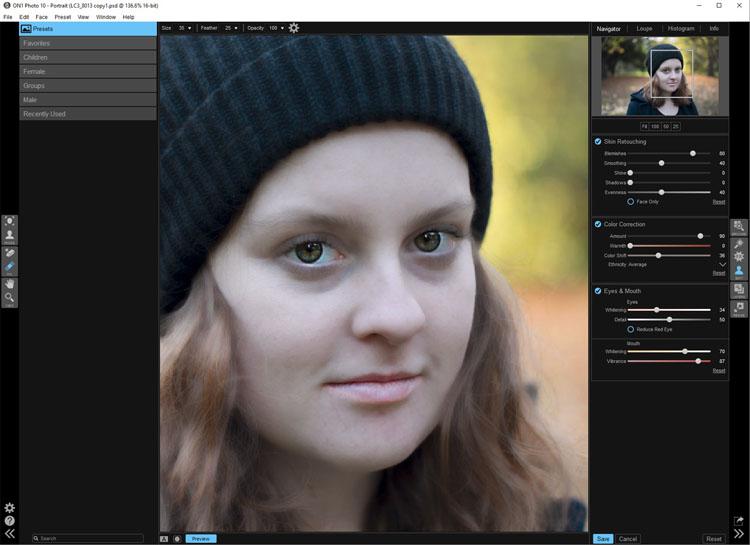 leannecole-on1-portrait-module-2