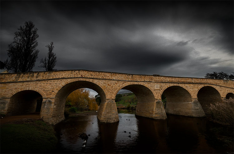 leannecole-winter-photography-richmond-bridge