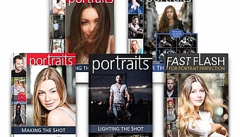 photography-deal-portraits-pack.jpg