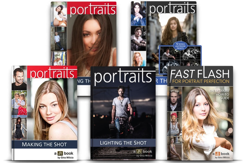 http://digital-photography-school.com/wp-content/uploads/2016/07/photography-deal-portraits-pack.jpg