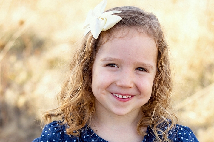 Photographing People: To do Styled Portraits or Not? 1