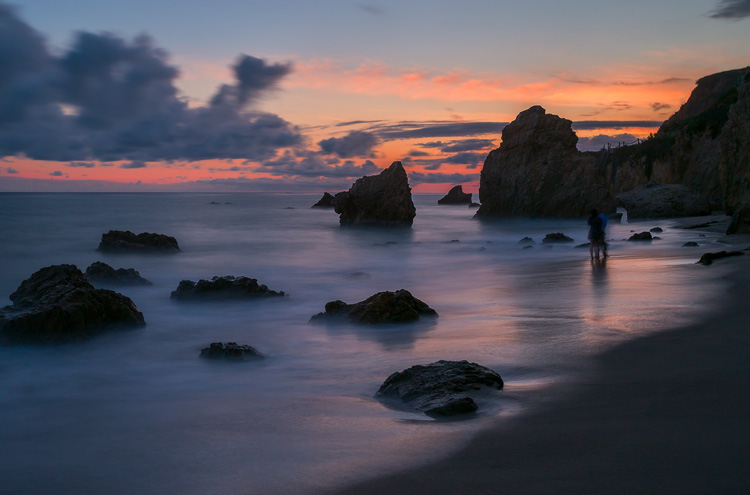http://digital-photography-school.com/wp-content/uploads/2016/08/El-Matador-4-2016-05-10.jpg