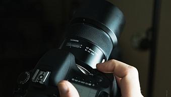 Lens-7.jpg