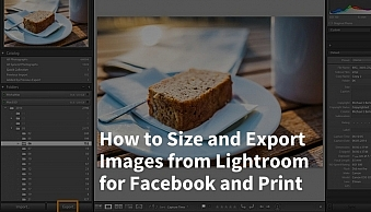 Lightroom-export-featured
