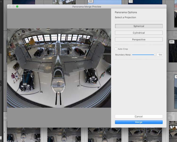 PWC-Vertorama-screenshot